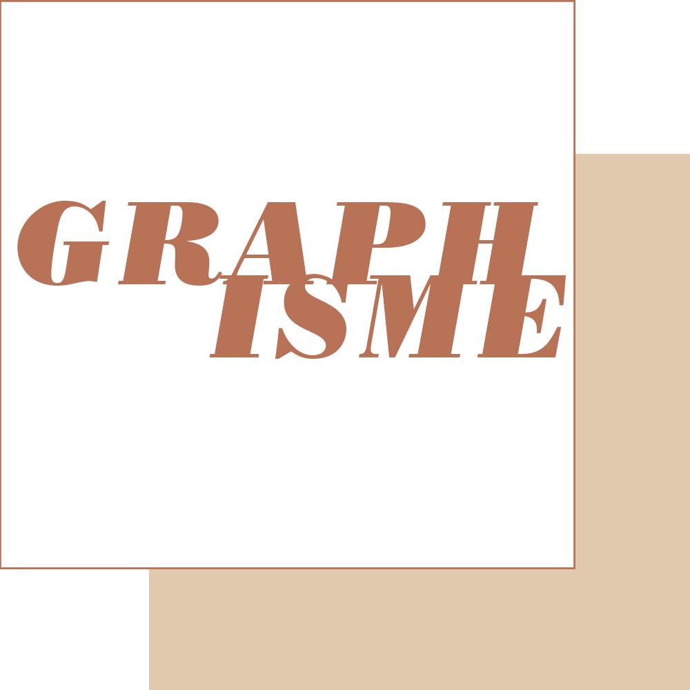 Azeria Communication Biarritz Création site web graphisme digitale Pays Basque