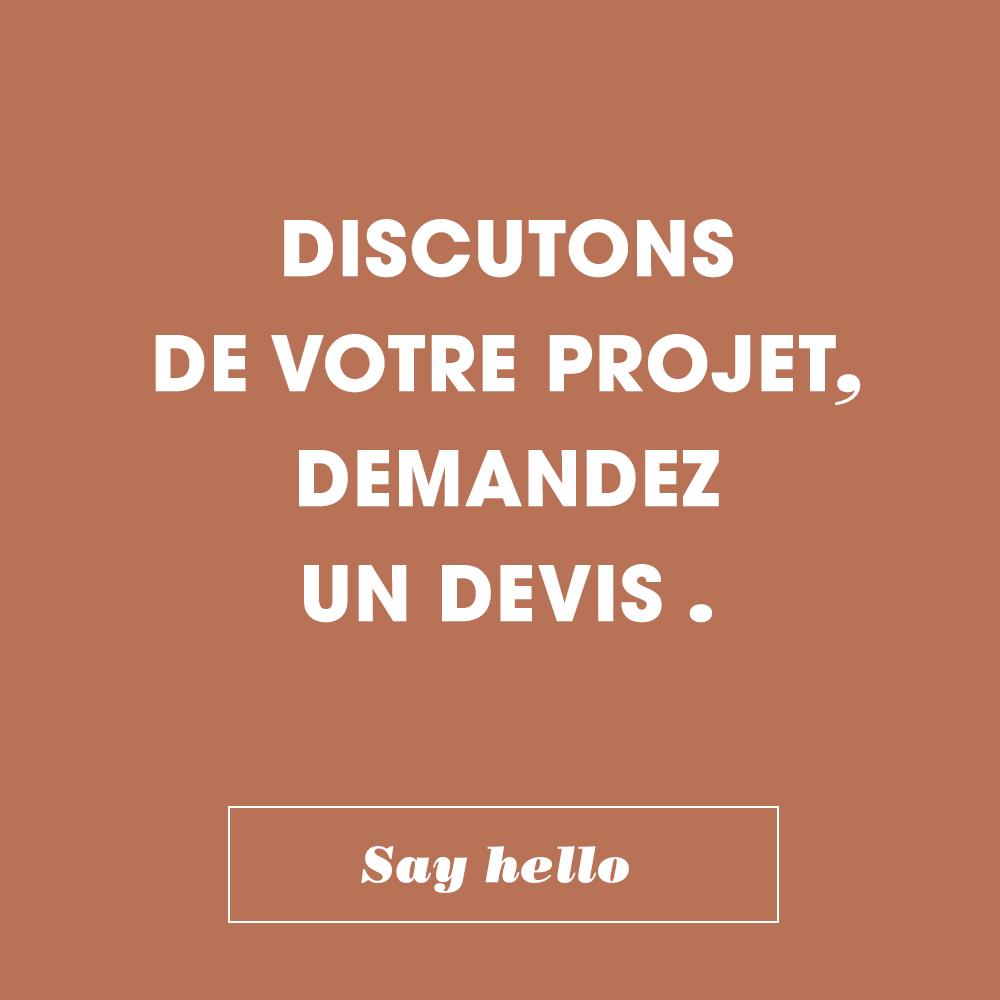 Création de site web Biarritz Azeria Communication